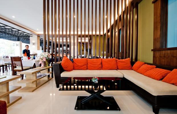 фото отеля Blue Sky Patong изображение №33