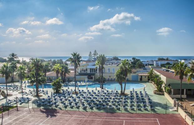 фото отеля Marinda Garden изображение №1