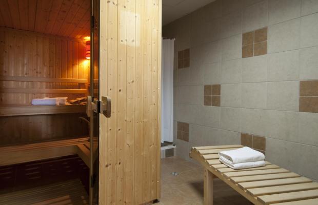фото отеля Laurentum изображение №5