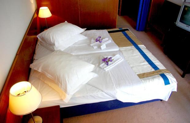 фото отеля Bluesun Hotel Maestral (ex. Maestral) изображение №29