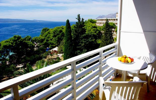 фото Bluesun Hotel Maestral (ex. Maestral) изображение №22