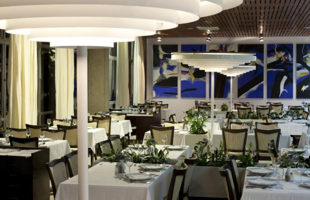 фотографии Bluesun Hotel Maestral (ex. Maestral) изображение №8