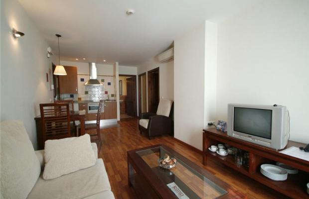 фотографии Apartamentos Ardales изображение №20