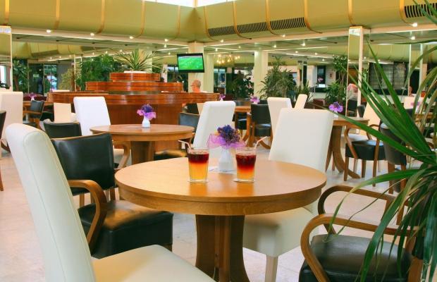 фото Hotel Medena изображение №30