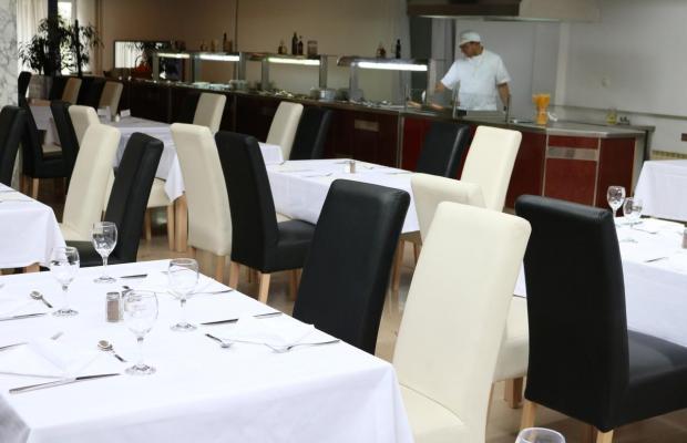 фото Hotel Medena изображение №14