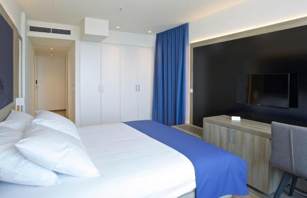фото отеля Medora Auri Family Beach Resort (ех. Medora Auri Pavilion Residences; Mediteran; Minerva) изображение №61