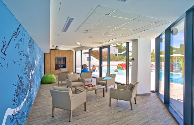 фото отеля Medora Auri Family Beach Resort (ех. Medora Auri Pavilion Residences; Mediteran; Minerva) изображение №41