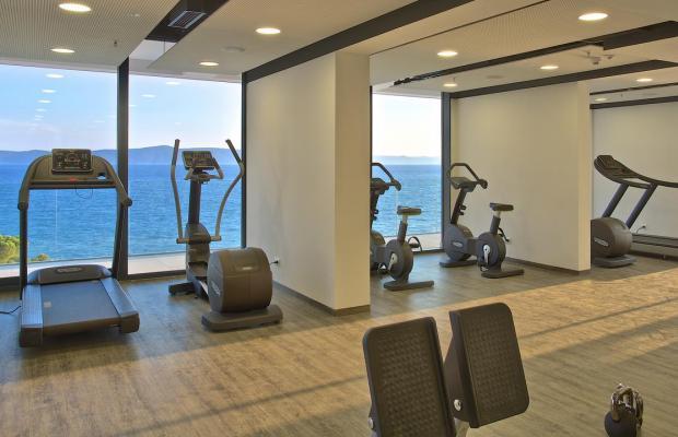 фото Medora Auri Family Beach Resort (ех. Medora Auri Pavilion Residences; Mediteran; Minerva) изображение №30