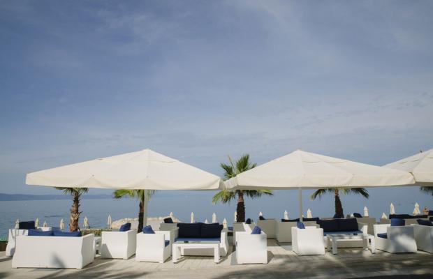 фото отеля Medora Auri Family Beach Resort (ех. Medora Auri Pavilion Residences; Mediteran; Minerva) изображение №13