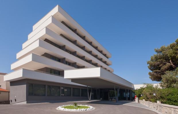 фото Medora Auri Family Beach Resort (ех. Medora Auri Pavilion Residences; Mediteran; Minerva) изображение №10