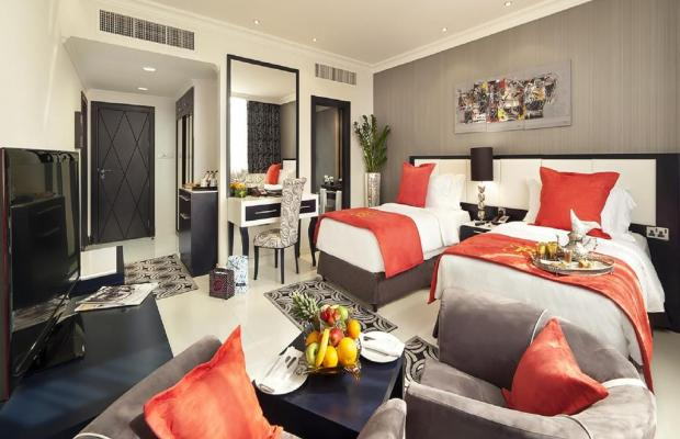 фото Swiss Hotel Corniche (ex. The Royal Hotel) изображение №14