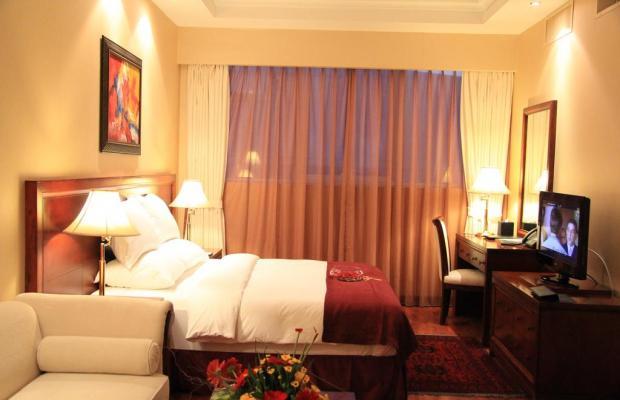фотографии отеля Trianon изображение №15
