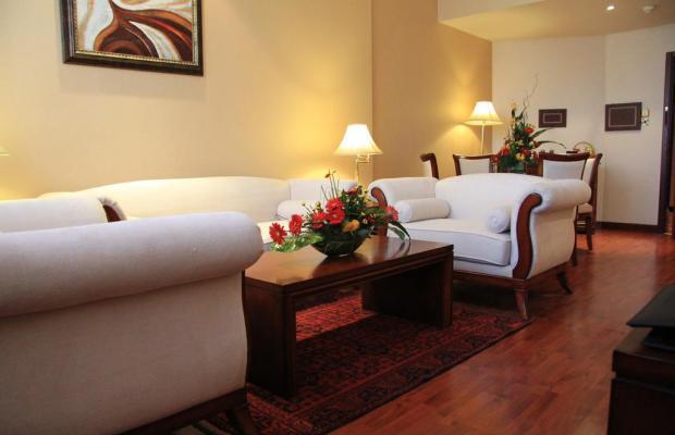 фото отеля Trianon изображение №5
