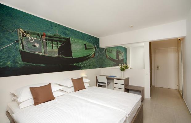 фото Maslinik Hotel (ex. Bluesun Neptun Depadance) изображение №30