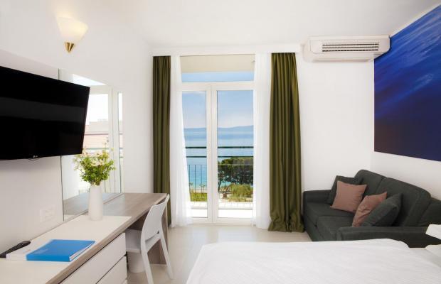 фотографии отеля Maslinik Hotel (ex. Bluesun Neptun Depadance) изображение №27