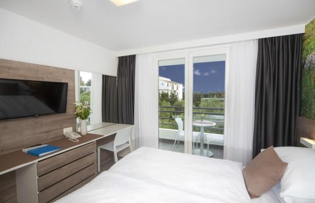 фотографии Maslinik Hotel (ex. Bluesun Neptun Depadance) изображение №20