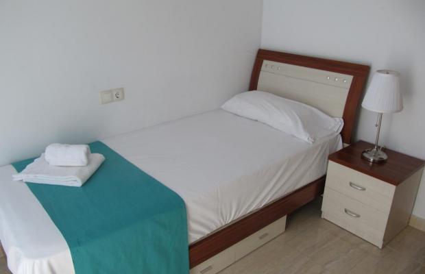 фото отеля Life Apartments Alameda Colon изображение №5