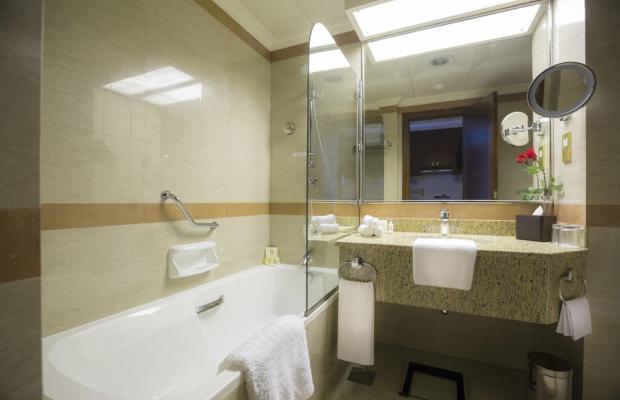 фото Majlis Grand Mercure Residence изображение №2