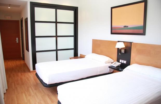фото отеля Cortijo Chico изображение №13