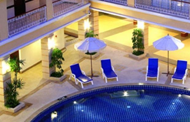 фото отеля Kalim Resort изображение №21
