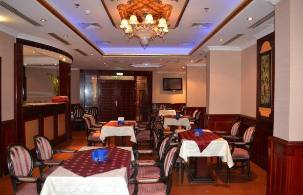 фотографии Ramee Hotels Strand изображение №32
