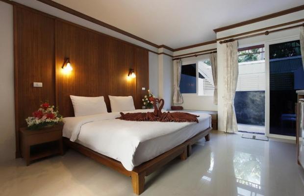 фотографии Patong Pearl Resortel изображение №36