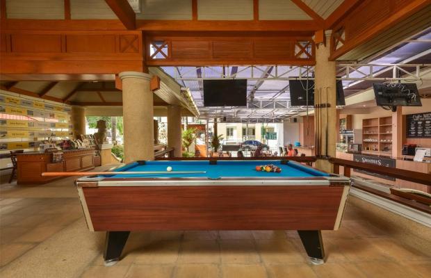 фото отеля Patong Pearl Resortel изображение №21