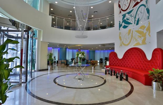 фото Bin Majid Tower Hotel Apartment изображение №10