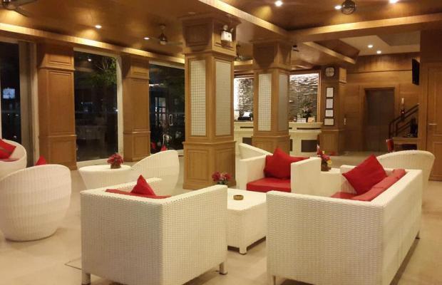 фото отеля Patong Princess изображение №5