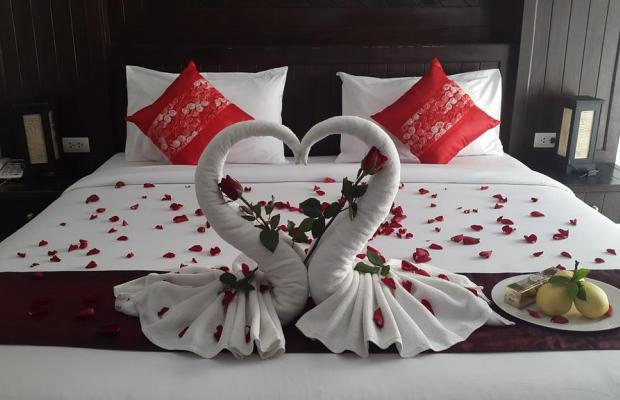 фотографии отеля Patong Princess изображение №3