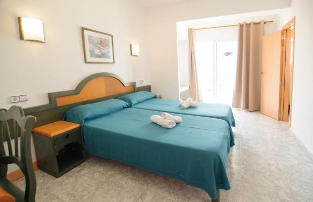 фото отеля Rosalia изображение №9