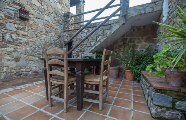 фото Cueva del Gato изображение №14