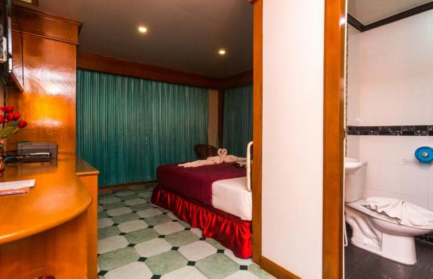 фото отеля Lamai Inn изображение №13