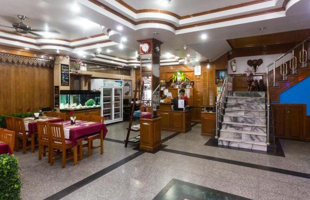фото Lamai Inn изображение №10