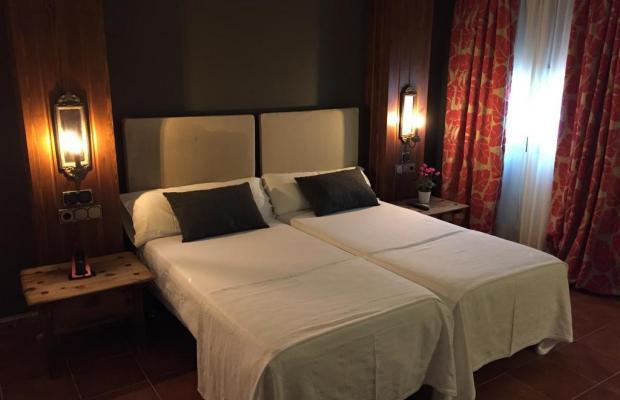 фото отеля Don Benito изображение №21