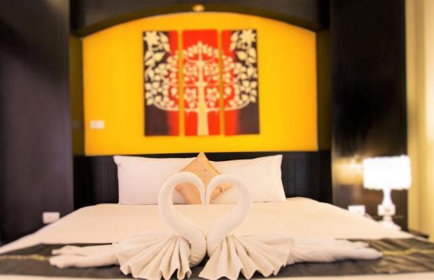 фотографии отеля Lavender изображение №51