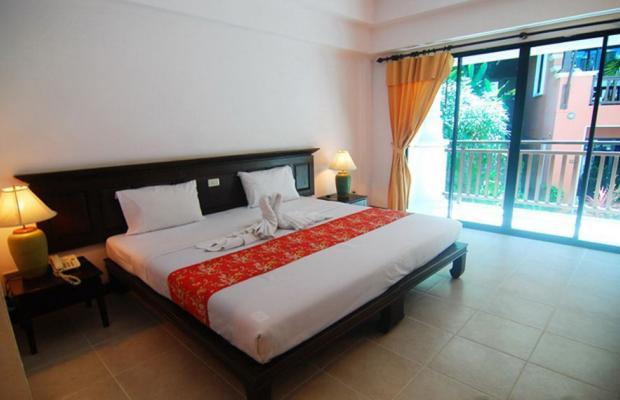 фото отеля Leelawadee Boutique Hotel Phuket изображение №5