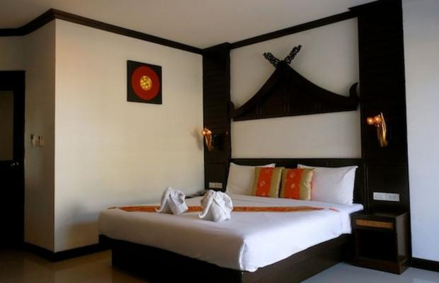 фото отеля Lemongrass Hotel Patong изображение №21