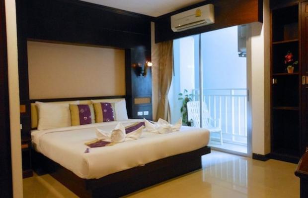 фото отеля Lemongrass Hotel Patong изображение №17