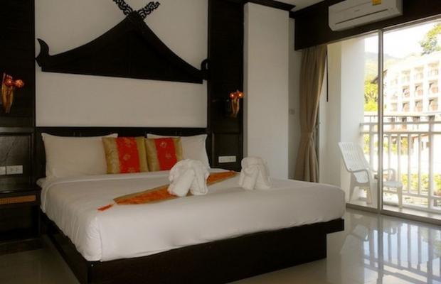 фотографии отеля Lemongrass Hotel Patong изображение №15