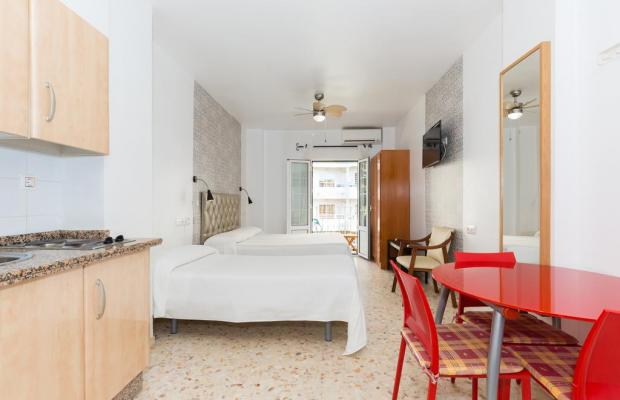 фотографии Apartamentos Candisol изображение №20