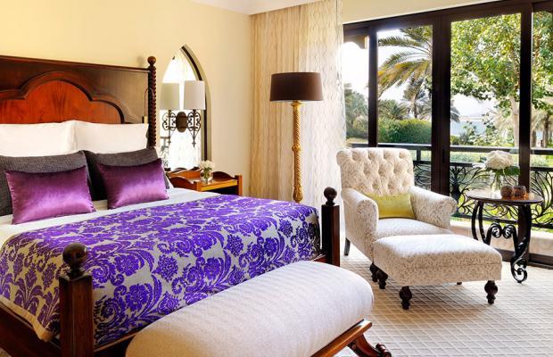фотографии One & Only Royal Mirage Resort Dubai (Arabian Court) изображение №64