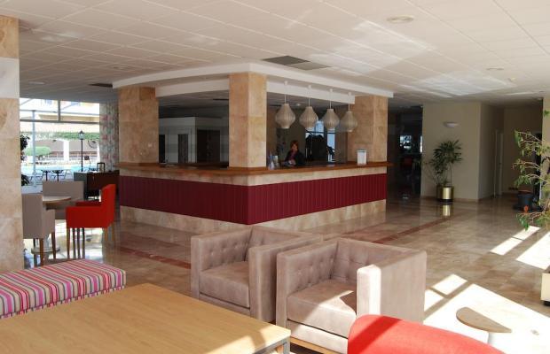фотографии отеля Agamenon изображение №3
