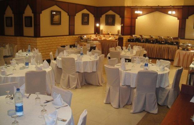фотографии L' Arabia Hotel Apartments изображение №16