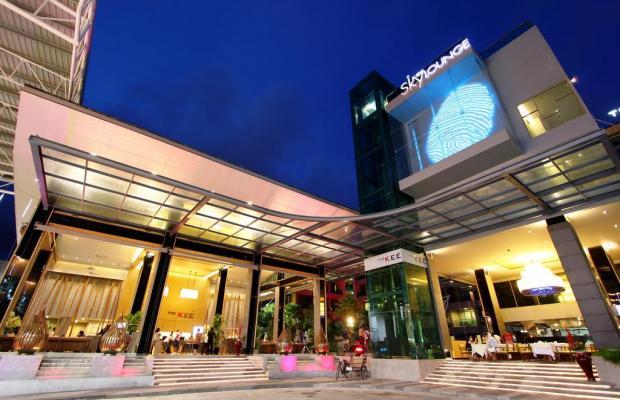 фотографии The Kee Resort & Spa изображение №108