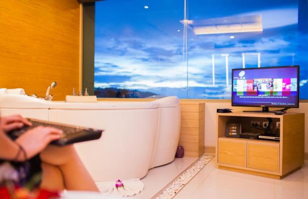 фотографии The Kee Resort & Spa изображение №100