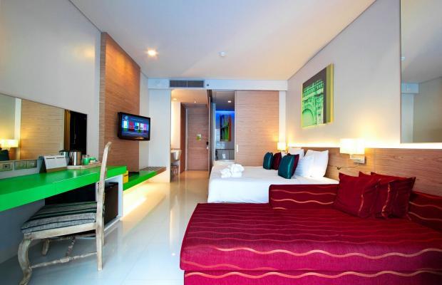 фото The Kee Resort & Spa изображение №74