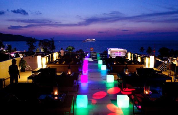 фотографии The Kee Resort & Spa изображение №32