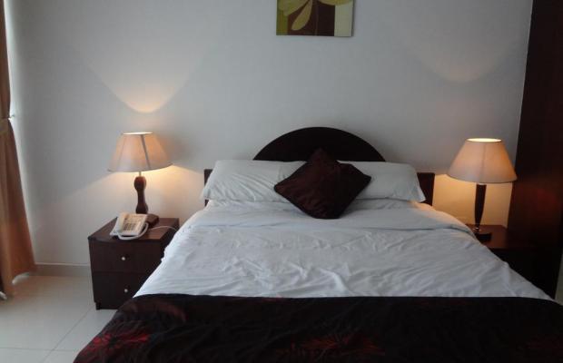 фото Royal Suite Hotel Apartments изображение №18