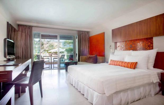 фото отеля Millennium Resort Patong Phuket изображение №21